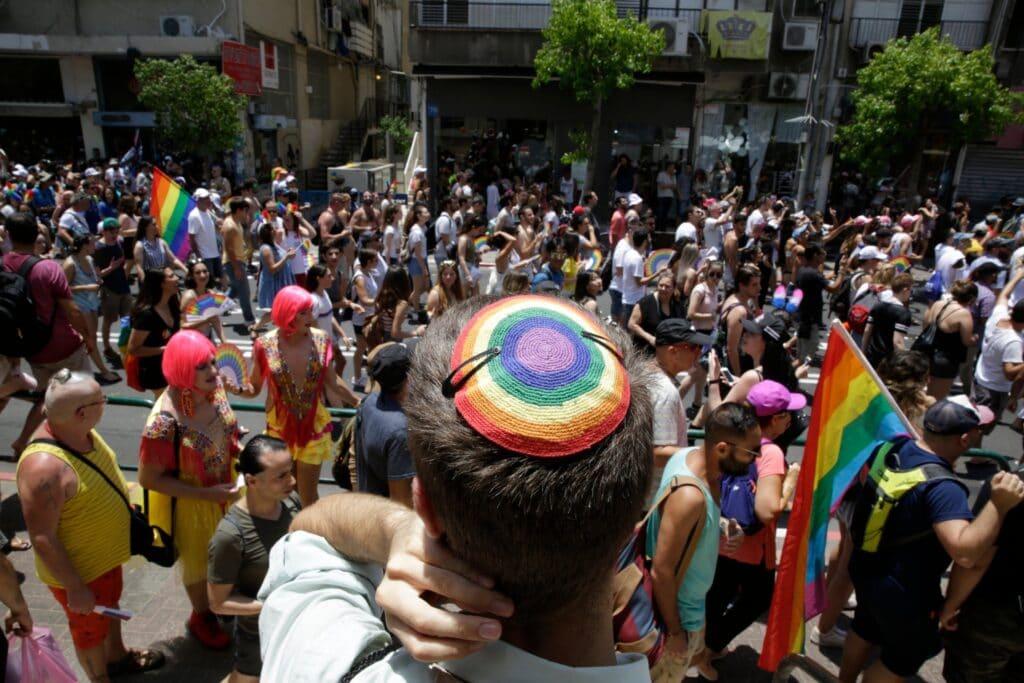 sito di incontri gay con armadi