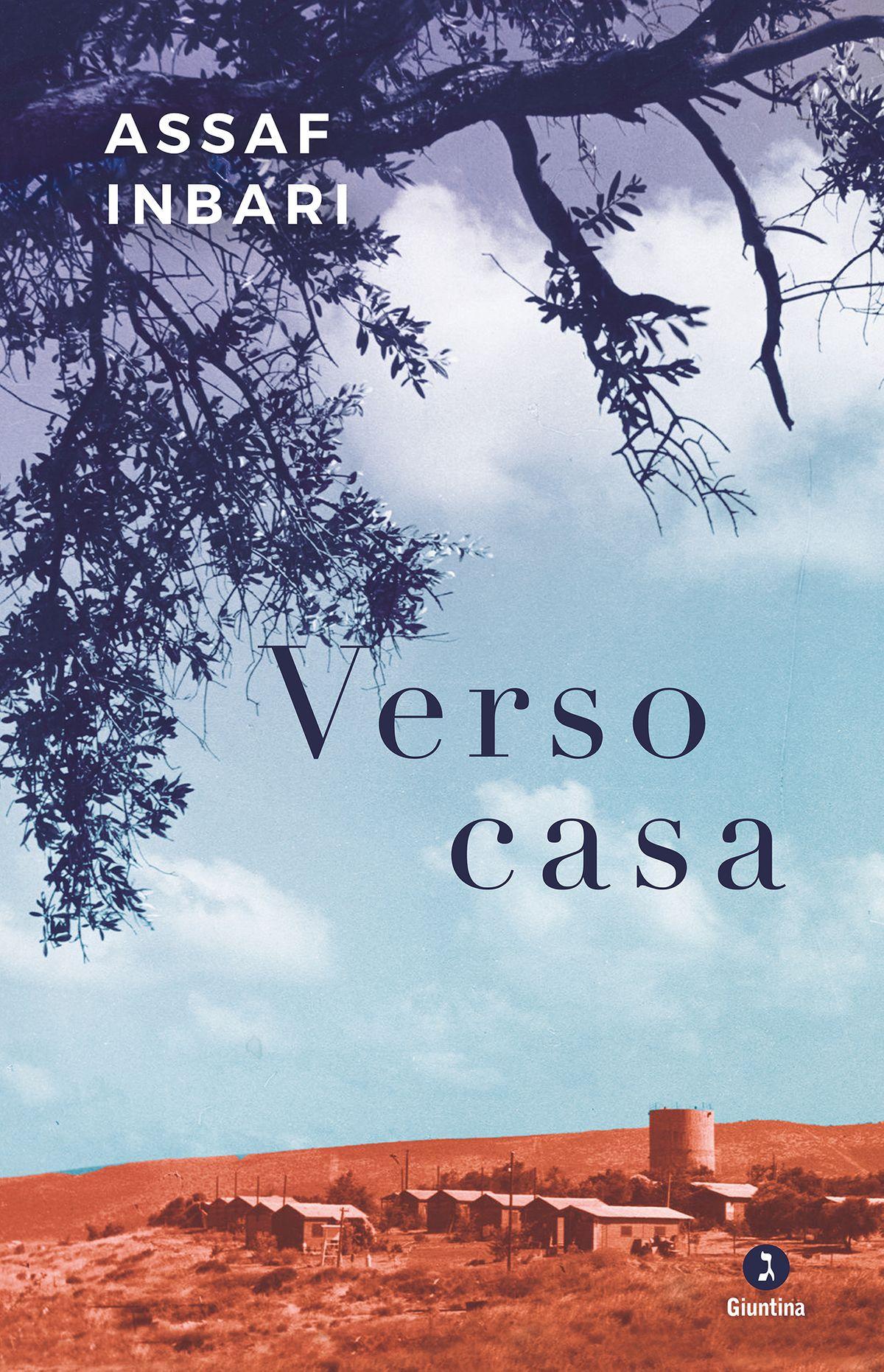 """Epopea di un luogo, epopea di una nazione: """"Verso casa"""" di Assaf ..."""